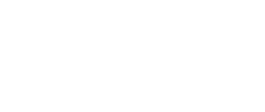 lillycoons.it/eng