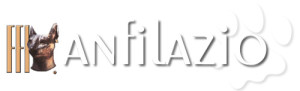 logo-anfilazio