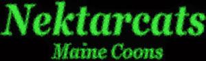 nektarcats.com